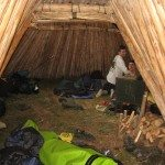 CT Experiential Learning Center at Kroka Expeditions