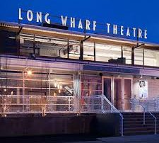 Long Wharf Theatre CELC Middle School