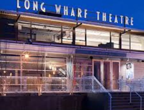 Student-created Play at Long Wharf Theatre – Public Invited to Attend this World Premiere!