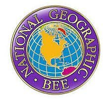 CELC Middel School Hosts National Geography Bee 2018