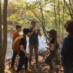 CELC Middle School at The Ecology School
