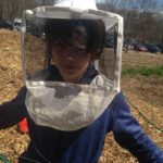 CELC Middle School at Common Ground Nature Center